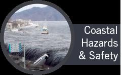 coastal-hazards.png