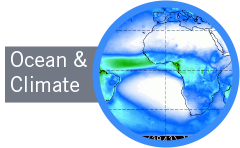 ocean-climate.png