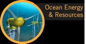 ocean-energy.png