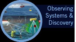 ocean-observing.png